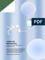 Curso-de-iridologia.pdf