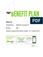ViewPdfBooklet-1.pdf