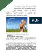 Síndico concursal no legitimado.pdf