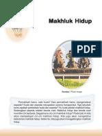 IPA SD-MI Kelas 3. Pelajaran 1.pdf
