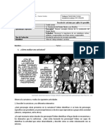 Cómo analizar una caricatura.docx