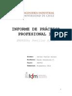 1_Informe_de_Practica_II.pdf