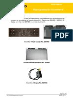 Volvo 9800 Data Sheet