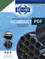 MANUAL ACUEDUCTO EDICION5-2016 COMPLETO.pdf