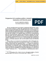Dialnet-ExigenciasDeLaModernaPoliticaCriminalYPrincipiosLi-298278.pdf