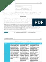 edit670 evaluation matthewst paperb