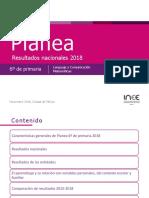 PLANEA06_Rueda_de_prensa_27nov2018.pdf