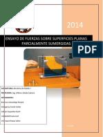 1._ENSAYO_Presiones_hidrostaticas.docx