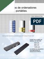 Baterias WORD FAINAL.docx