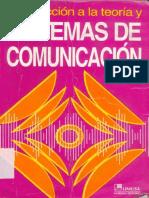 Introduccion a Los Sistemas de Comunicaciones Lathi