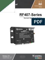 Orbit Barcode Scanner Ms7120   Usb   Power Supply