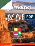 Barrancas 2018.pdf