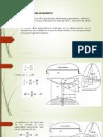 2. Metodo del área de momentos 1.pdf
