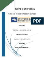 filosofia actividad III.docx