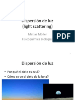 DispersionLuz.pptx