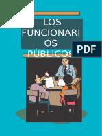 Rol-del-Funcionario-Publico.docx