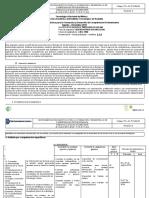 TEMARIOBIOLOGIACELULAR.pdf