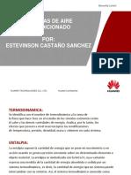 Presentacion Aires Acondicionados.pptx