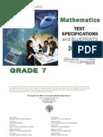 Week10instructionalmaterials 150616061534 Lva1 App6892