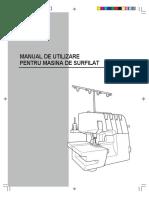 masina-de-surfilat-brother-3034d-Manual.pdf