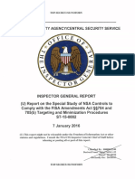 NSA_IG_Report_1_7_16_ST-15-0002
