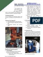 Concrete Coring (Eng).pdf