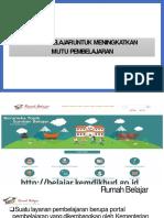 Pengenalan Rumah Belajar.pptx