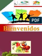 Congreso Pedagógico (Dormery Ávila)
