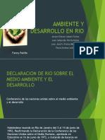 ambiente y desarrollo (1).pptx
