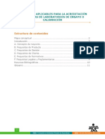 oa_requisitos_aplicables.pdf