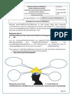 formato_anexo_actividades_3 (1)