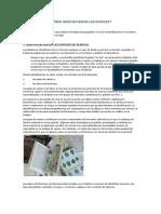 identificar-especies.pdf