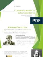 SISTEMA DE UNIDADES Y MANEJO DE DATOS CUALITATIVOS EMVZ UNIDAD 01 (1).pptx
