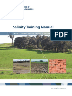 p 17 Zone Hoffman Salinity-training-manual