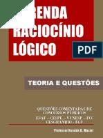 APRENDA_RACIOCINIO_LOGICO_QUESTOES_COMEN.pdf