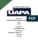 CIENCIAS SOCIALES LISSETT TAREA 1 (1).docx