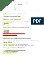 51253092 Lista de Exercicios Acentuacao Grafica GABARITADO