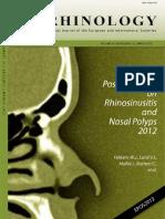 61117_EPOS2012.pdf