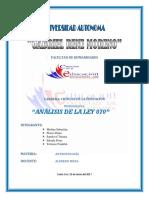 ANALISIS-DE-LA-LEY-070-111111-2.docx