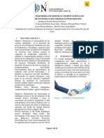 Paper Final SISINv2