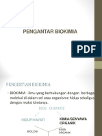1. Materi Kimia Klinik SM 3 +Pengantar Metabolisme (0)