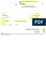 Documents Dddd