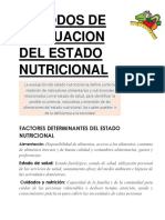 metodos de evaluacion (nutricion)fanny.docx