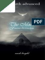 FE Advanced - The Moon