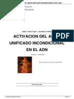 Activación del amor.pdf