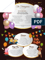 gold-thetruhappiness-package__vLeU8.pdf