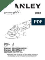 STGL2218_STGL2223_manual_11282014 (1)
