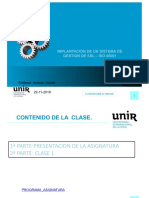 20181122_D_CLASE_1_ISO_45001.pdf