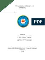 242748846-LAPORAN-RESMI-ANTIPIRETIK-docx.docx