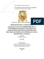 TRABAJO DE REALIDAD.docx